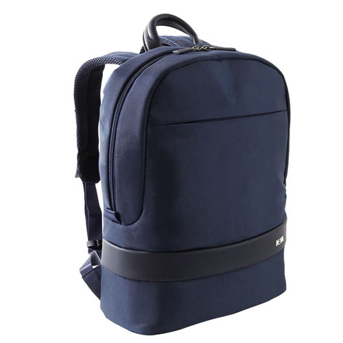 NAVA Easy + 15,6 Laptop And Ipad Backpack