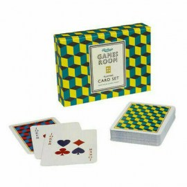 RIDLEY'S - Playing Card Set