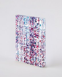 nuuna Notebook Composition L MATRIX