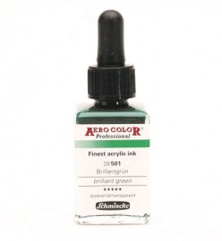 AERO COLOR® Professional 28ml
