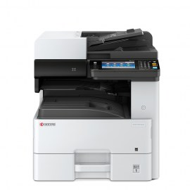 KYOCERA ECOSYS M4132idn A3 laser multifunction printer (KYO1102P13NL0)