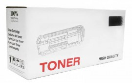 Συμβατό Toner HP Q6460A Black