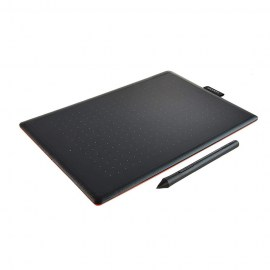Wacom One Small (CTL-472) Pen Tablet (WACCTL-472) (WACCTL-472)