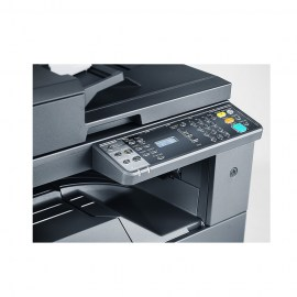 KYOCERA TASKalfa 2201 A3 laser multifunction printer (KYOTASK2201)