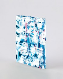 nuuna Notebook Composition L STRATA