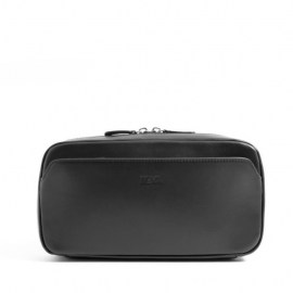 NAVA Design MILANO waist bag