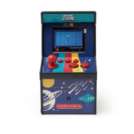 Legami - Arcade Zone - Mini Arcade Game