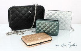 bg-collection-quilted