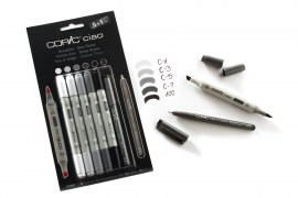 copic-set-grey-tones