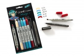 copic-set-manga-2