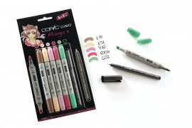 copic-set-manga-3