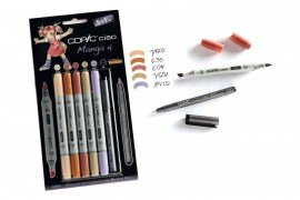copic-set-manga-4